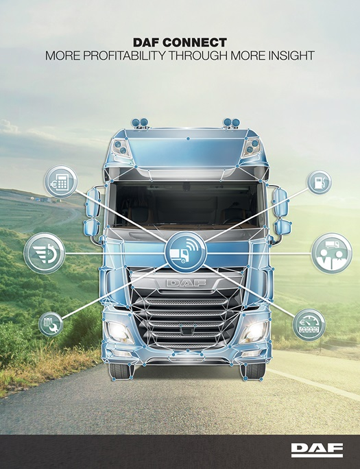 DAF-CONNECT-Brochure-2018