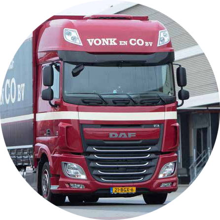 DAF-Connect-Vonk-and-Co-customer