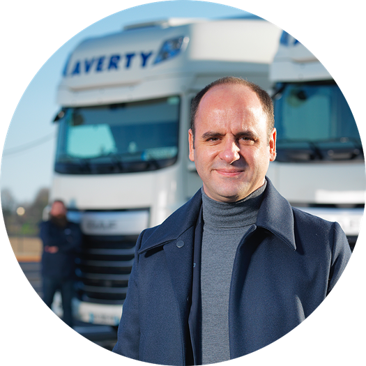 Averty-transport-round