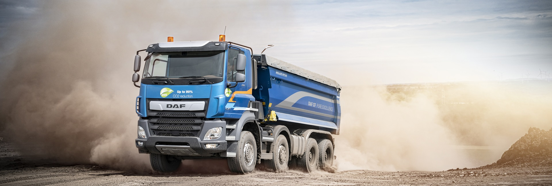 DAF-CF-FAD-Construction-main-visual-STS_9572