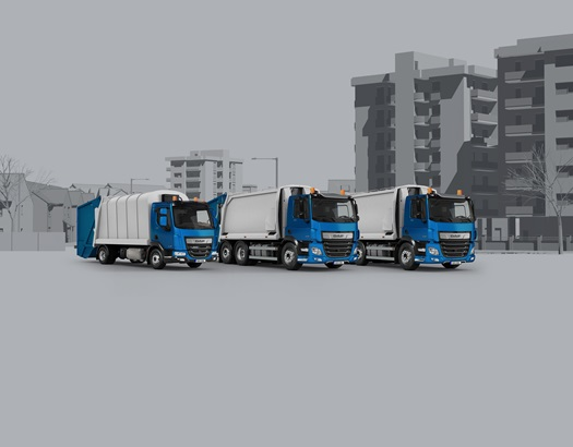 DAF-Municipal-Group-Garbage-Grey-Application-3840x3000
