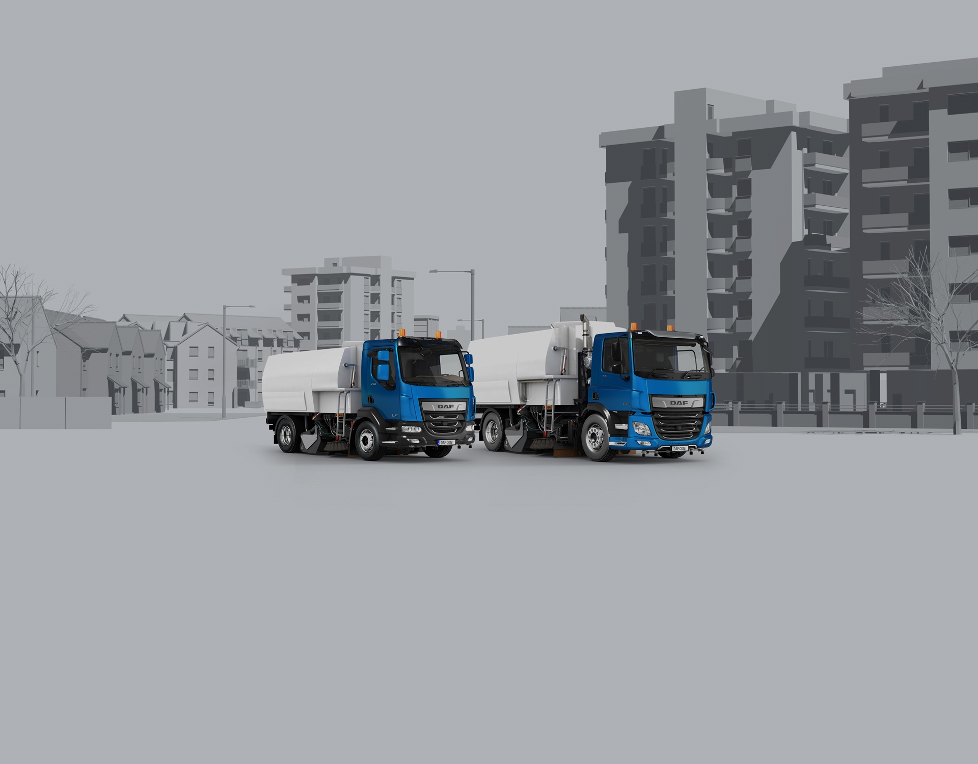 DAF-Municipal-Group-RoadSweeper