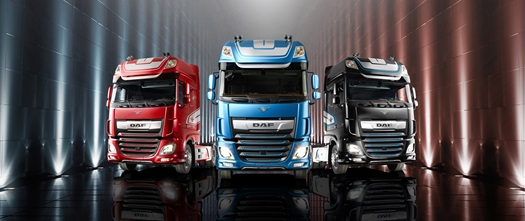 DAF-90-Year-Anniversary-Edition