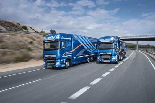 DAF-XF-and-CF-International-Truck-of-the-Year-2018