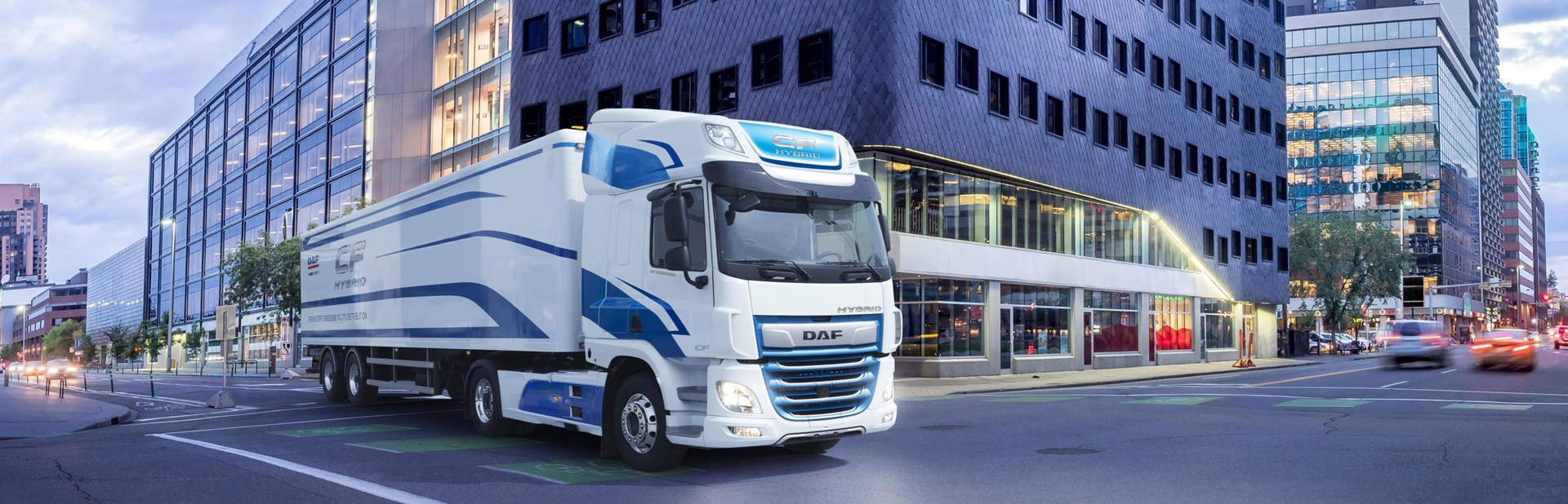 DAF-CF-Hybrid-main-press-release-iaa