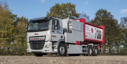 DAF-CF-Electric-Refuse-02-V2